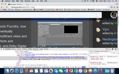 影像在Retina顯示屏中顯得模糊的問題-2