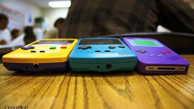 Game-Boy-Color-Trio.jpg