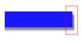 2013年12月16日 (一) 22:51的版本的缩略图