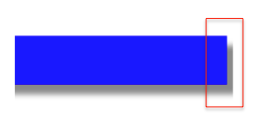 File:Screen Shot 2013-12-16 at 2.51.09 PM.png
