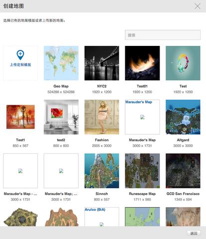 File:Screen Shot 2014-07-22 at 3.38.26 PM.png