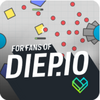 Diep.io.png