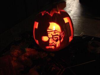 Pumpkin comdev.jpg