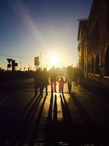 File:Oslo.jpg