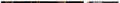 2014年11月6日 (四) 17:52的版本的缩略图