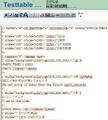2015年4月30日 (四) 13:44的版本的缩略图