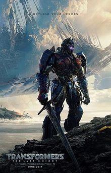 Transformers The Last Knight Poster.jpg