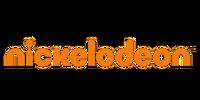 Nickelodeon India