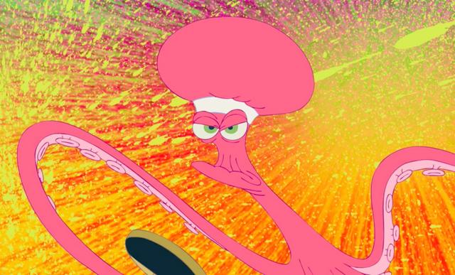 File:Zig & Sharko - Octopus Masseur Fight.png