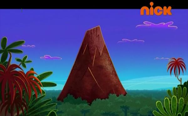 File:Zig & Sharko - Volcanic Island 2.PNG