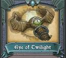 Eye of Twilight