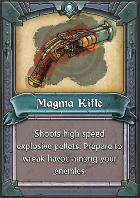 File:Magma Rifle.png