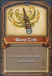 Wandlink