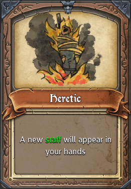 File:Heretic.png