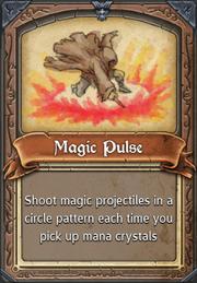 Magicpulse