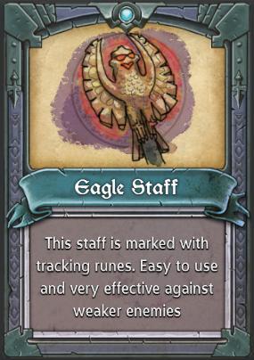 File:Eagle Staff.png