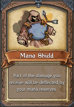 File:Manashield.png