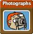PhotographsThumbnail