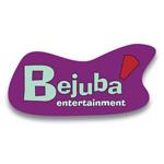 Bejuba Logo