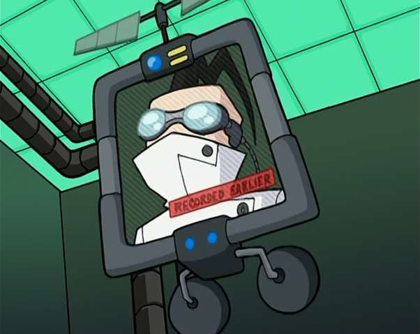 File:Invader Zim Photos 2.png