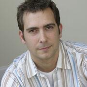 Kevin Manthei