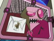 18235-invader-zim-a-room-with-a-moose