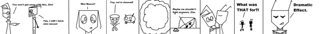 File:IZ comic.png