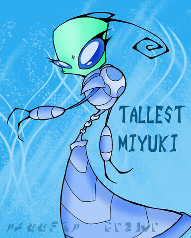 File:Tallest Miyuki.jpg
