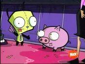 Gir-and-Piggy-invader-zim-1604941-512-384
