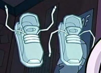 File:Disguised as flying shoes.jpg
