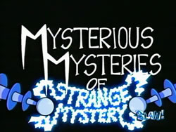 File:Mysterious Mysteries logo.jpg