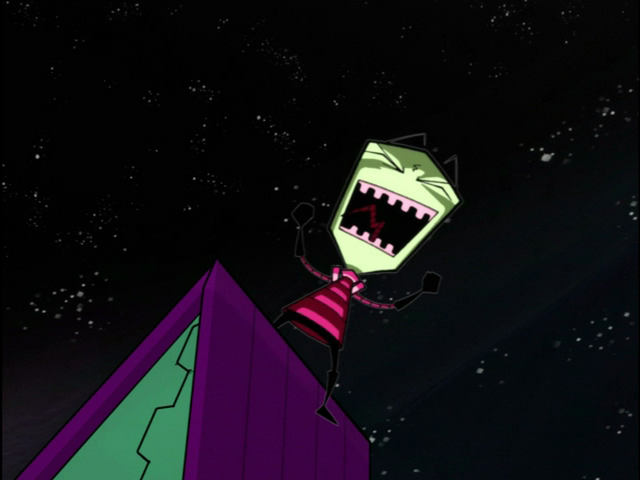 File:Character Zim.png