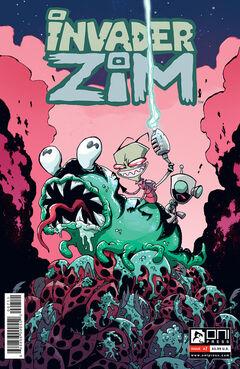 Zim 7 2