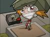 Character Moofy