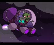 49833 invader zim 1x011x02 the nightmare begins snek low 1276108315