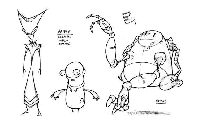 File:Alexovich Aliens fry02.jpg