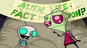 Alien Life - Fact or Fiction (Attack of the Saucer Morons)
