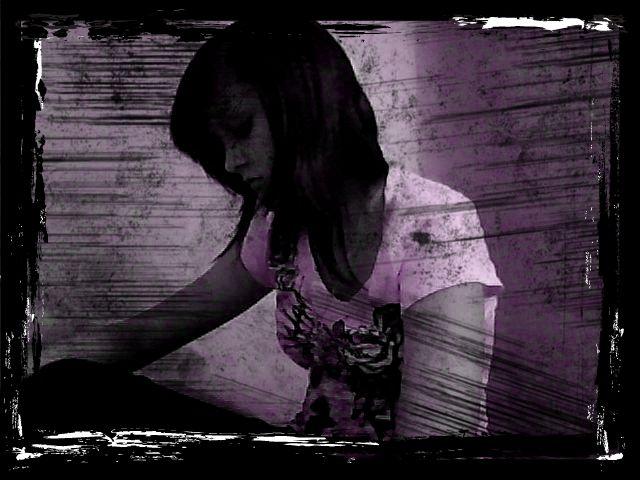File:Picture0037 Grunge 12.jpg