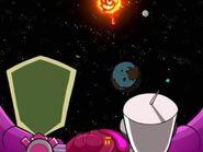 Planet jackers 5