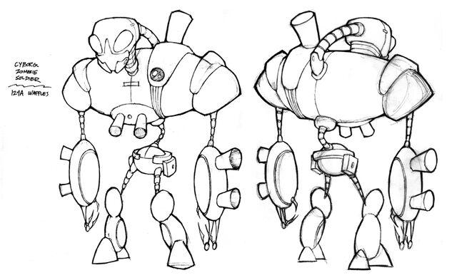 File:Alexovich Robots zombie.jpg