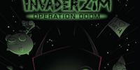 Operation Doom