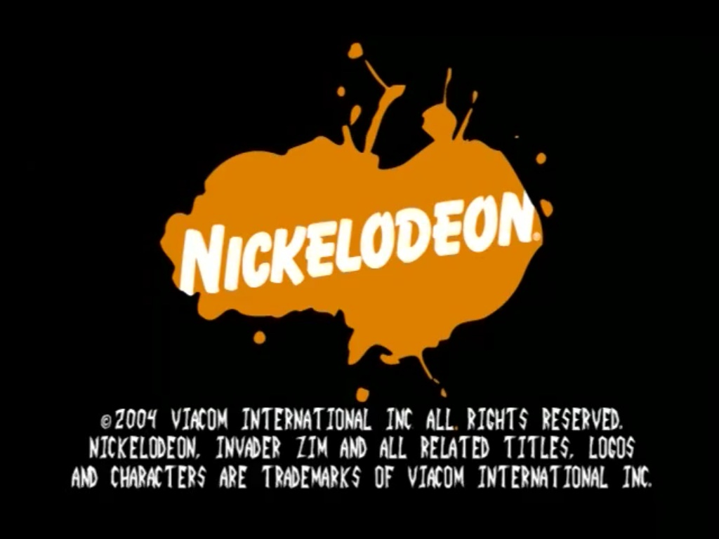 nickelodeon network history Printables, coloring pages, recipes, crafts, and more from your child's favorite nickelodeon and nick jr shows.