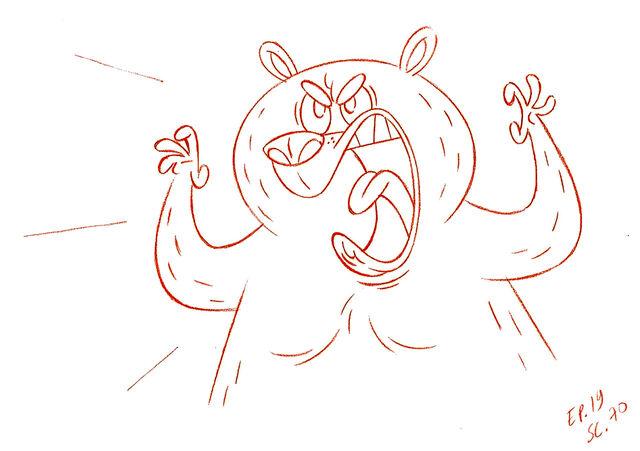 File:Mitch concept-art 4.jpg