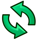 File:Reload button.png