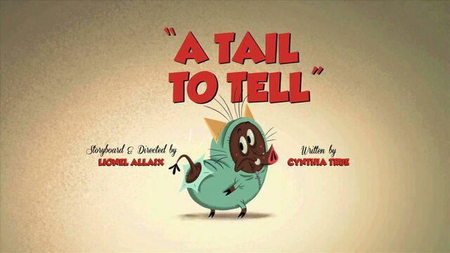 File:Tail to Tell-Titlecard.jpg