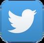 TwitterMAINPAGE transparent