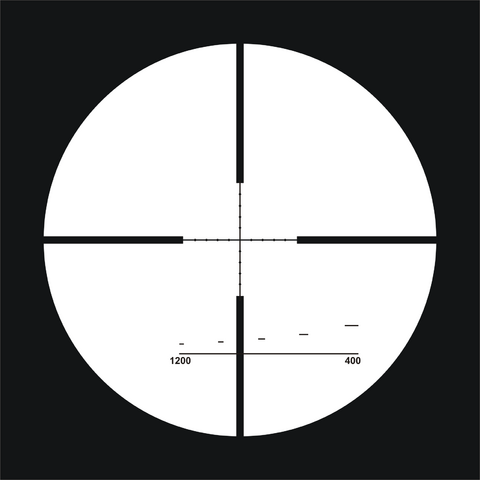 File:Findot reticle 2.png