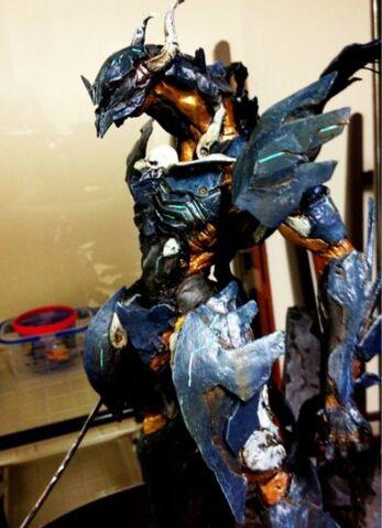 File:Demon Jehuty Model.jpg