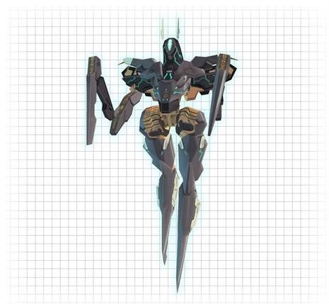 File:(61) Zone of the Enders 2nd Runer - Narita.jpg