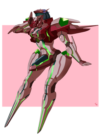 File:(63) Zone of the Enders Dolores, i.png